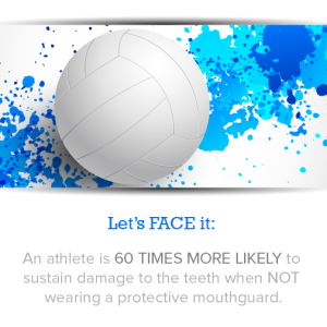 15044 Social Post - Sports Mouth Guards2