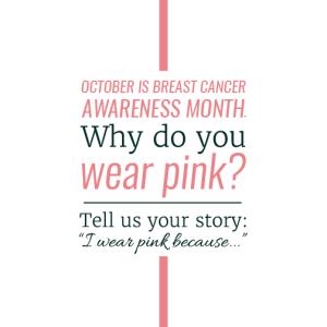 Bourbonnais Dentist Can Help Prevent Breast Cancer
